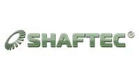 SHAFTEC