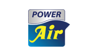Power Air