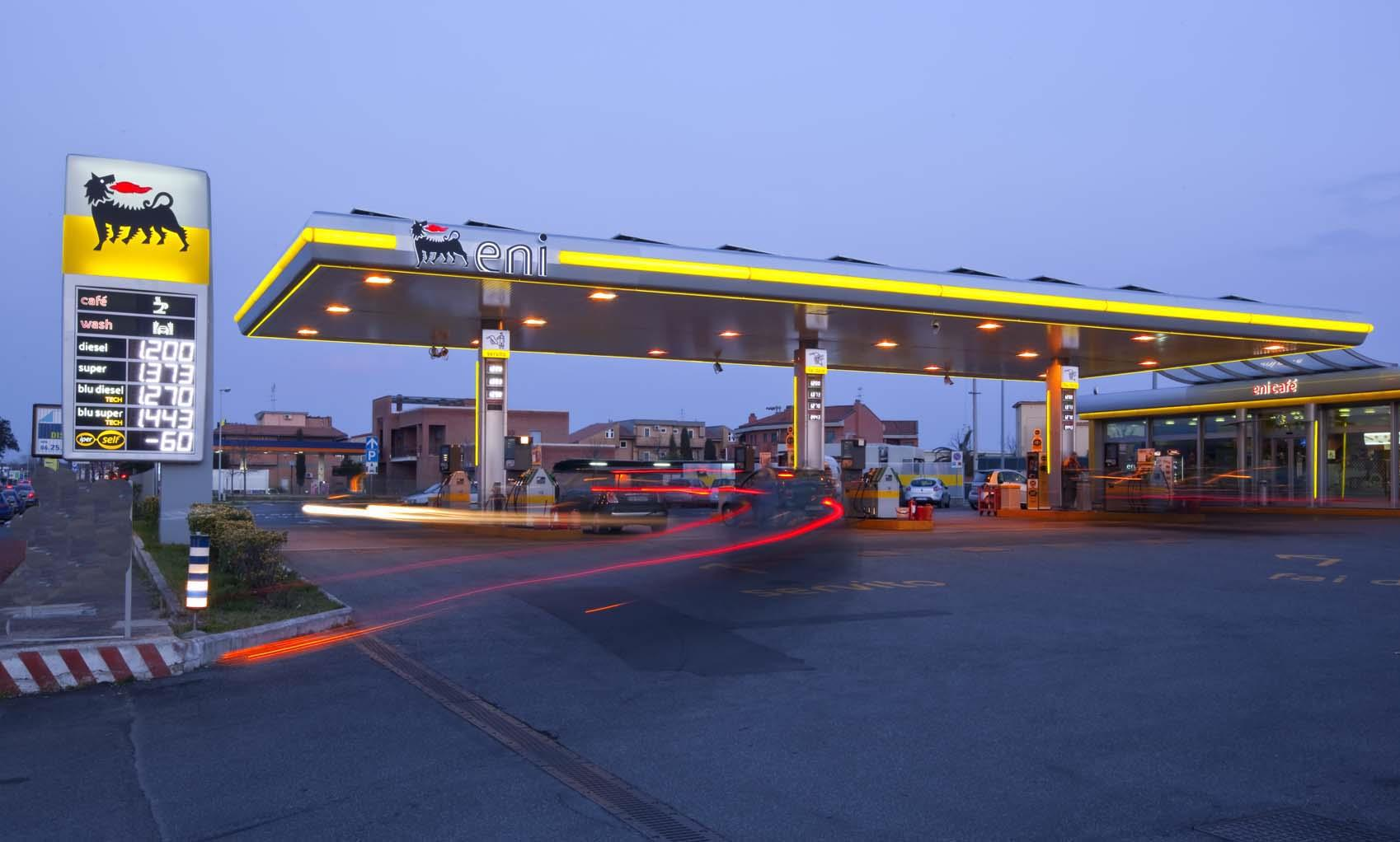eni-distributore-benzina