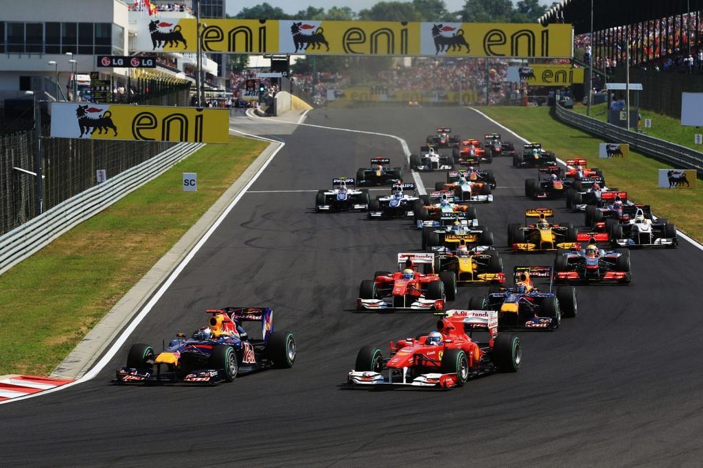 eni_racing
