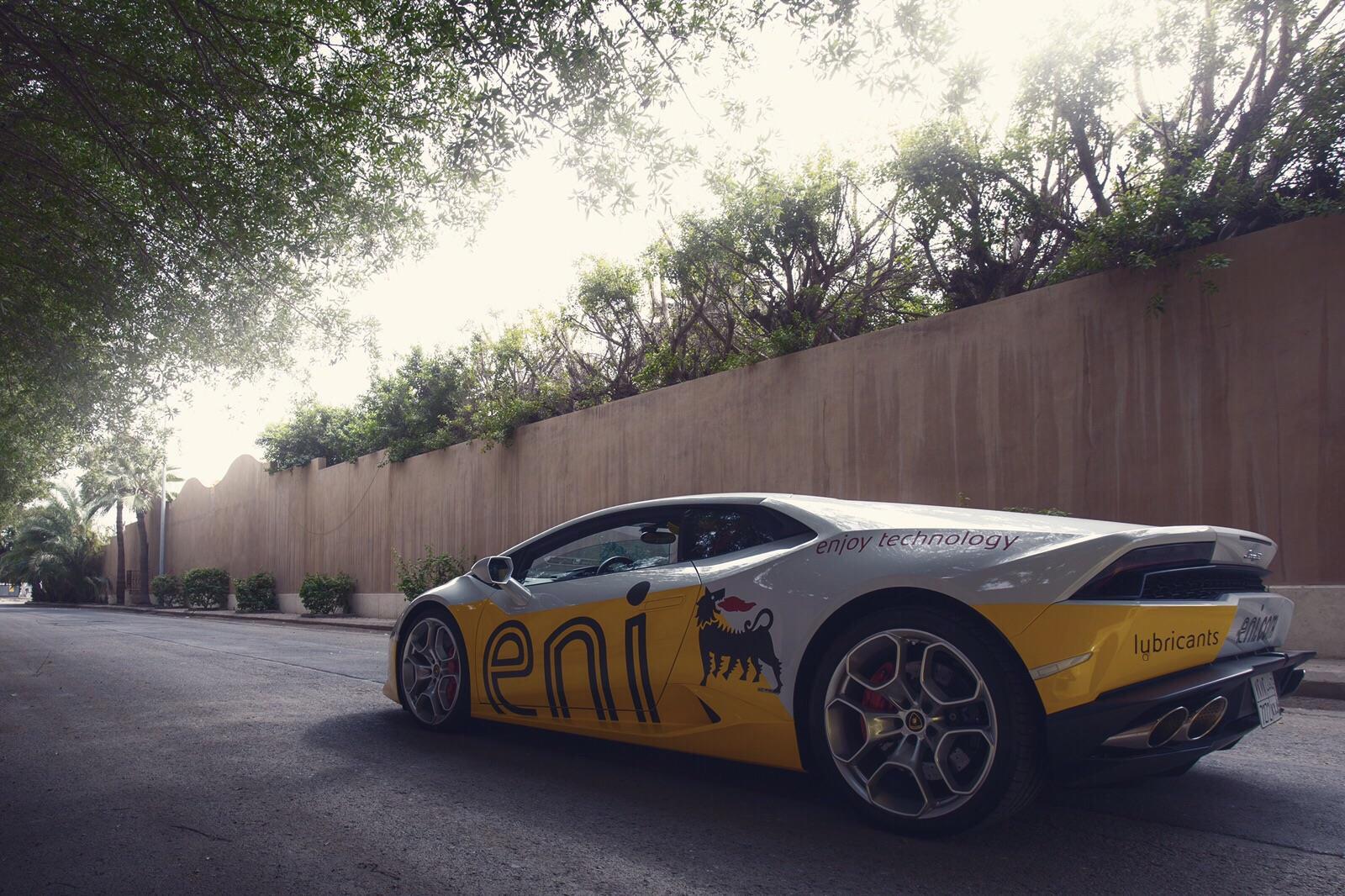 eni_sport_car