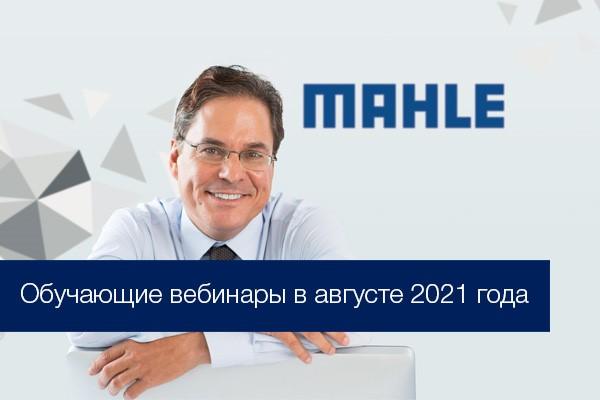02082021 mahle