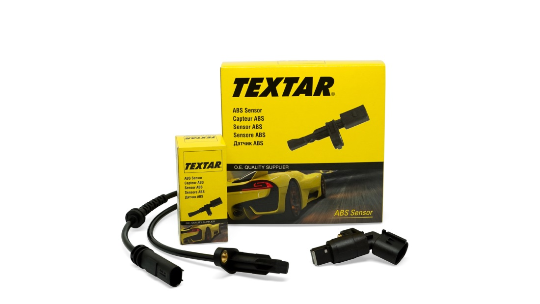 29042021 Textar_ABS_Sensor_with_Box