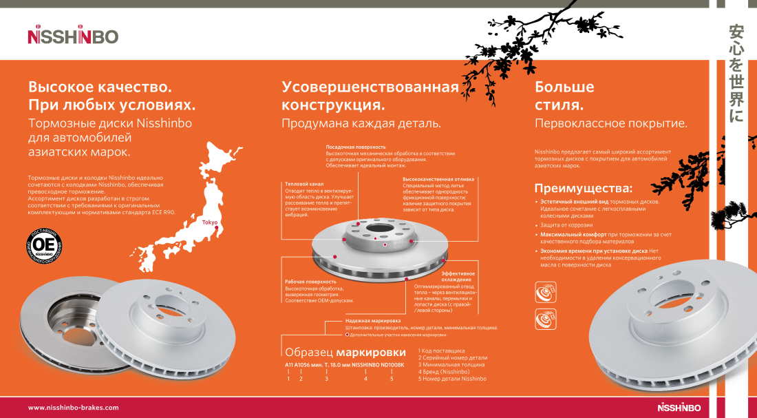 NISSH_FLY_BrakeDisc_180x297mm_PREVIEW_RUS_2