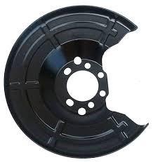 Новая товарная группа PATRON - Кожухи тормозного диска.