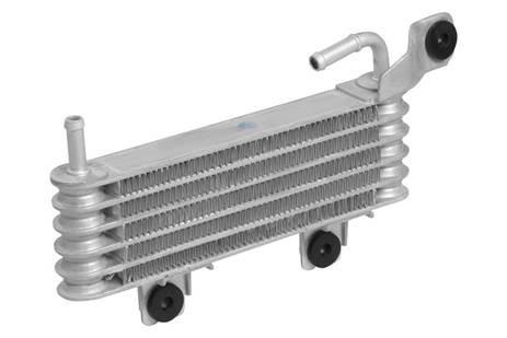 radiator masl PATRON 2