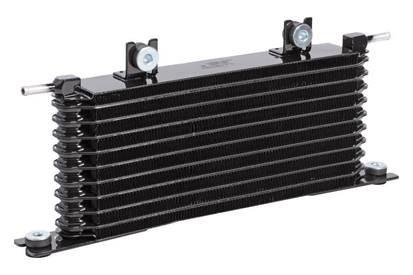 radiator masl PATRON