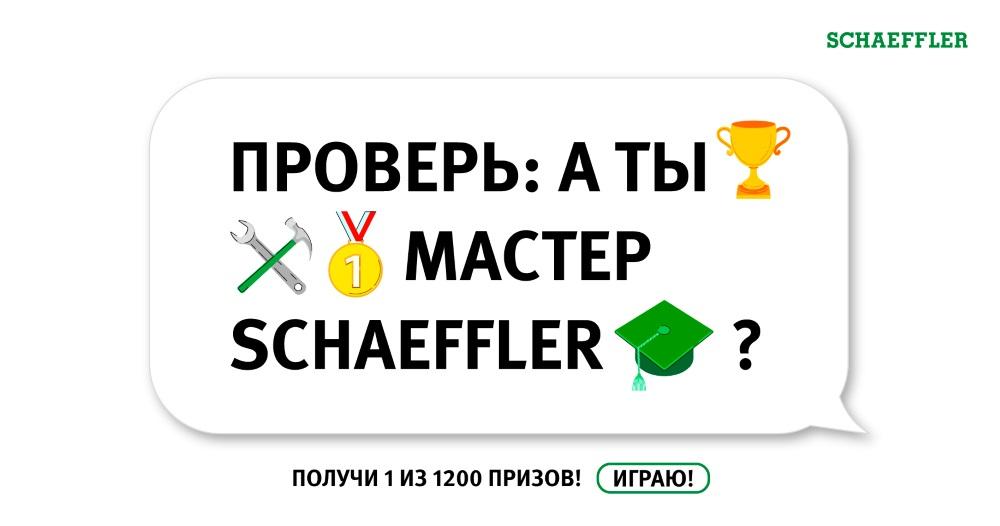 schaeffler 15092021